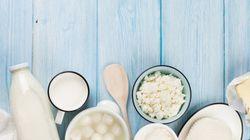 Should You Be Avoiding Milk