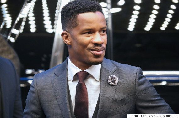 Nate Parker's Past Won't Be Why I Boycott The Birth Of A