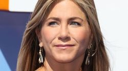 Jennifer Aniston Felt 'Shamed' For Her