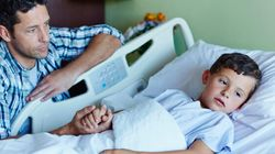 B.C. Patients' Charter Case Will Spur Overdue Health-Care