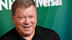 William Shatner Being Sued $170 Million For