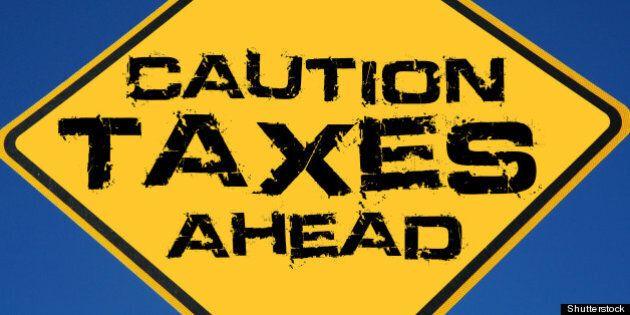 caution sign reading