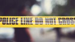 Alberta Attacker Wakes Teen In Alleged Sex Assault, Home