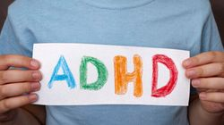 ADHD Is Real (And Not A Result Of Bad