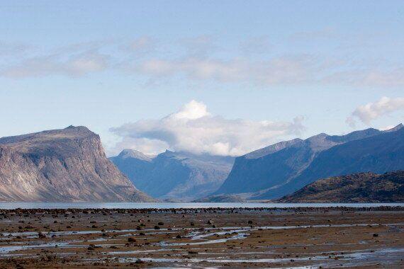 Pauloosie Keeyootak, Nunavut MLA, Found Alive After Week-Long