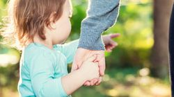 8 Life Lessons My Toddler Is Teaching