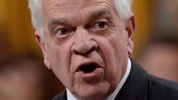 McCallum's Office Backtracks On Syrian Refugee