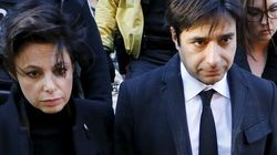 Women Shouldn't Feel Betrayed By Ghomeshi Lawyer Marie