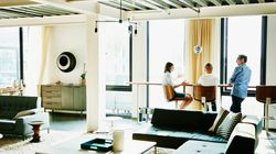 What Will Coworking Spaces Evolve Into