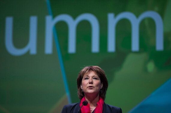 B.C.'s Carbon Tax Needs A Hike, According To