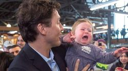 Liberals Pushed To Rethink Parental Leave