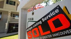Canada's Home Affordability Sees Worst Decline In 16