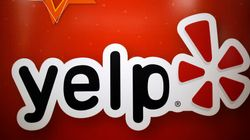 Yelp Is Not Responsible For Negative 'Star' Ratings: