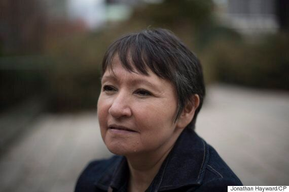 Child Sexual Abuse Is Disturbing Reality In Indigenous