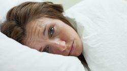 11 Things You Need To Know About Sleep