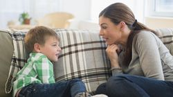 Conflict Resolution Skills Work At Home And At
