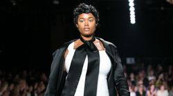 Christian Siriano Praised For Bringing Diversity To Runway At
