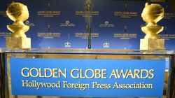 Chinese Company Buys Golden Globes, Miss America