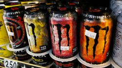 Energy Drinks Have A Devastating Effect On Your