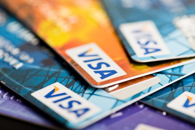 Visa Offers Manitobans $10 To Buy Groceries Anywhere But