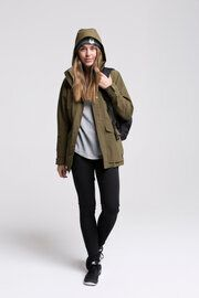 The Hottest Casual Trends For
