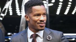 'Birth Of A Nation' Director Dodges Rape Allegation Questions At