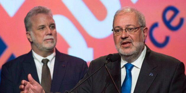 Agnotology: How Quebec's Bill 106 Serves The Denial Of