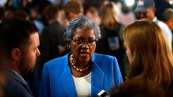 Even Donna Brazile Has Forsaken Her Moral Compass In The U.S.