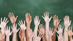 No, Canadian Islamic Schools Don't Teach Extremist