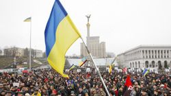 Ukraine's Conflict Hits Close To Home For Me, A