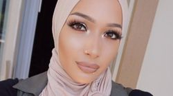 This Muslim Beauty Blogger Is CoverGirl's Newest