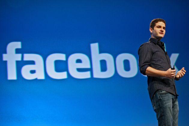 Facebook Co-Founder Dustin Moskovitz Pledges $20 Million To Defeat