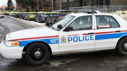 Calgary Police Service Faces Allegations Of Harassment And