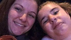 11-Year-Old Cancer Survivor Kills Herself After Being