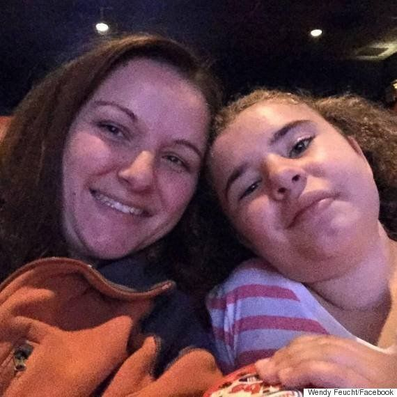 Bethany Thompson, 11-Year-Old Cancer Survivor, Kills Herself Over