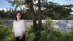 Plans In Place To Address Sask. First Nation Suicide