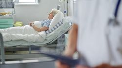 Reducing Hospital Noise Can Improve Patient Care And