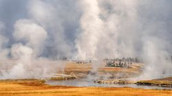 Going Geothermal: Tapping Into Earth's Abundant