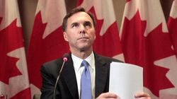 Deficit To Swell As Liberals Ramp Up Stimulus