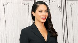 19 Things To Know About Meghan