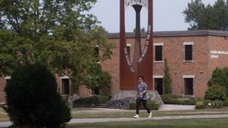 B.C. Christian University Secures Legal Victory In Bid To Open Law