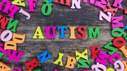 These Are Truths About Autism That Media Stories Get