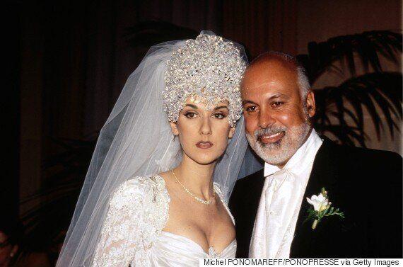 Céline Dion's Tribute To Late Husband René Angélil Will Warm Your