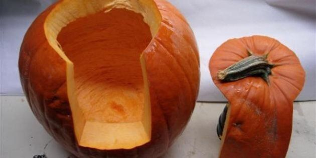 Halloween Hacks: 18 Ideas To Make All Hallows' Eve Ghoulishly