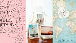 22 Perfect Presents To Celebrate Your First