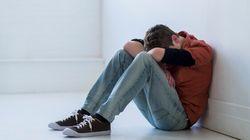 Millennial Mentoring Helps Young Adults Navigate Mental