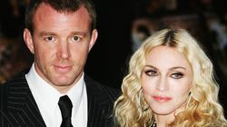 Madonna And Guy Ritchie Finally Settle Epic Custody
