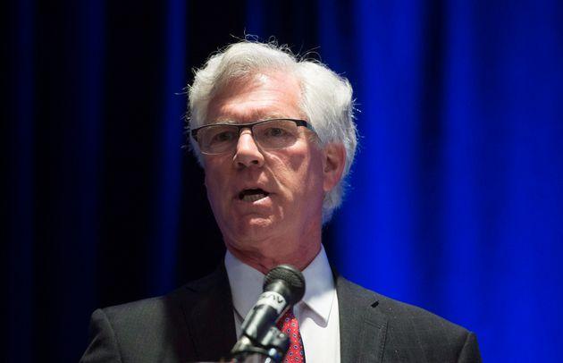 NEB Reviews Should Be Shut Pending Reforms, Groups Urge