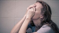 Understanding Teen Suicide Helps Make Sense Of The
