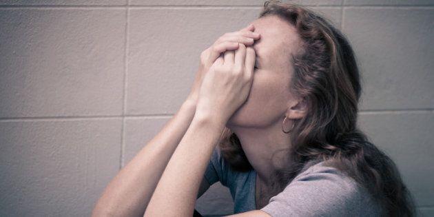 Understanding Teen Suicide Helps Make Sense Of The